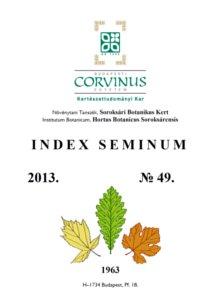 IndexSeminum2013_01