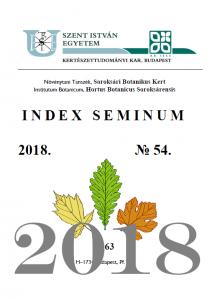 index2018_2