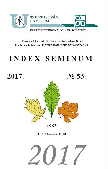 indexseminum2016