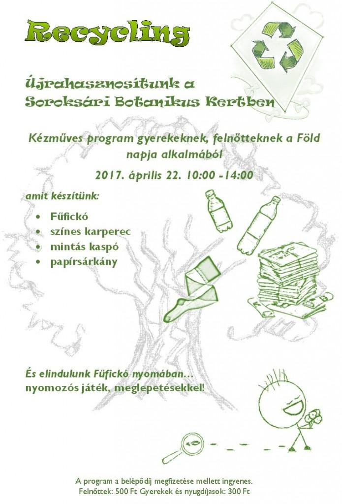 Recycling_plakát2