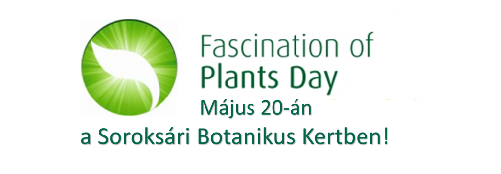 fascination of plants day_2
